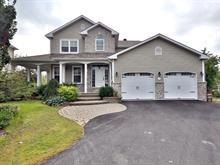 Maison à vendre à Otterburn Park, Montérégie, 270, Rue des Oeillets, 27124136 - Centris.ca