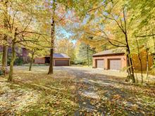 House for sale in Rougemont, Montérégie, 376, Rang de la Montagne, 22082467 - Centris.ca
