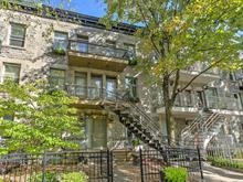 Duplex à vendre à Montréal (Mercier/Hochelaga-Maisonneuve), Montréal (Île), 1895Z, Rue  Leclaire, 12865704 - Centris.ca