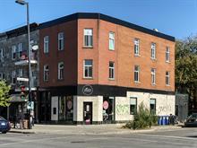 Commercial building for sale in Montréal (Mercier/Hochelaga-Maisonneuve), Montréal (Island), 3870Z - 3874Z, Rue  Ontario Est, 26924804 - Centris.ca
