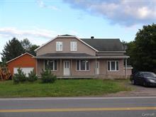 Maison à vendre à Saint-Boniface, Mauricie, 143, boulevard  Trudel Ouest, 24498343 - Centris.ca