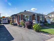 House for sale in Repentigny (Le Gardeur), Lanaudière, 80, Rue  Henri, 9338135 - Centris.ca
