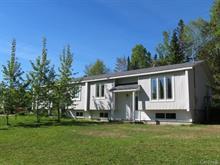 Duplex à vendre à Lac-Saguay, Laurentides, 281Z - 283Z, Route  117, 22924022 - Centris.ca