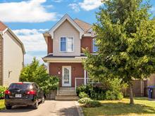 House for rent in Vaudreuil-Dorion, Montérégie, 2573, Rue des Narcisses, 23583789 - Centris.ca