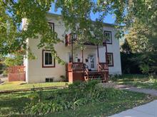 Quadruplex à vendre à Rosemère, Laurentides, 487 - 489A, Chemin de la Grande-Côte, 20899163 - Centris.ca