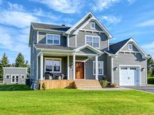 Maison à vendre à Sutton, Montérégie, 4, Rue  Saint-Laurent, 11660507 - Centris.ca
