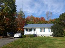 Maison à vendre à Saint-Félix-de-Valois, Lanaudière, 145, Avenue  Ramabel, 13807614 - Centris.ca