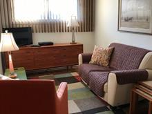 Condo / Appartement à louer à Le Plateau-Mont-Royal (Montréal), Montréal (Île), 3441, Rue  Frontenac, app. 1, 12252905 - Centris.ca