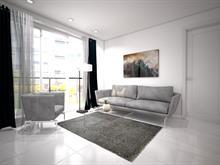 Condo / Apartment for rent in Montréal (Ahuntsic-Cartierville), Montréal (Island), 10150, boulevard  Saint-Laurent, apt. 410, 18918512 - Centris.ca