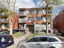 Immeuble à revenus à vendre à Montréal (Ahuntsic-Cartierville), Montréal (Île), 620, Avenue du Mont-Cassin, 10925709 - Centris.ca