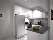 Condo / Apartment for rent in Montréal (Ahuntsic-Cartierville), Montréal (Island), 10150, boulevard  Saint-Laurent, apt. 406, 27450657 - Centris.ca