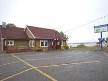 Commercial building for sale in Bonaventure, Gaspésie/Îles-de-la-Madeleine, 128, Route  132 Est, 13882145 - Centris.ca
