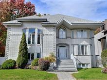 House for sale in Côte-Saint-Luc, Montréal (Island), 6827, Chemin  Louis-Pasteur, 17634517 - Centris.ca