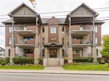 Condo à vendre à Bois-des-Filion, Laurentides, 564, boulevard  Adolphe-Chapleau, app. 301, 9407961 - Centris.ca