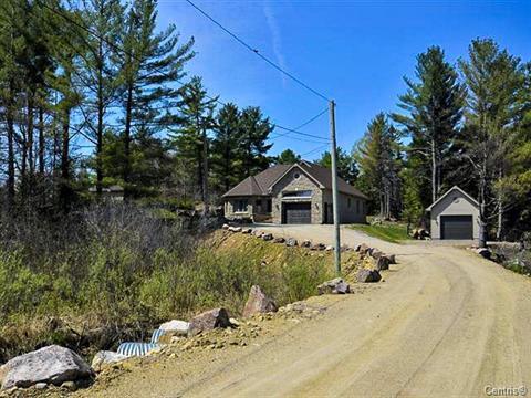 Maison à vendre à Cantley, Outaouais, 797, Montée  Saint-Amour, 26833962 - Centris.ca