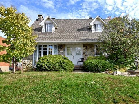 Maison à vendre à Saint-Hubert (Longueuil), Montérégie, 1935, Rue  Rocheleau, 11497922 - Centris.ca