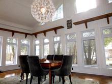 House for sale in Rosemère, Laurentides, 278, Rue  Hamilton, 27549800 - Centris.ca