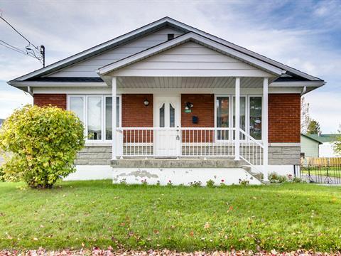 House for sale in Bécancour, Centre-du-Québec, 2400, Rue des Alouettes, 19907903 - Centris.ca