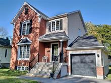 House for sale in Pierrefonds-Roxboro (Montréal), Montréal (Island), 59, 3e Avenue Nord, 22229802 - Centris.ca