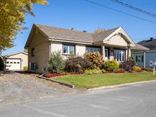 Maison à vendre à Yamaska, Montérégie, 20, Rue  Lauzière, 21397333 - Centris.ca