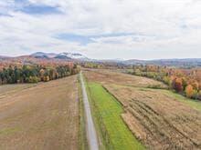 Land for sale in Potton, Estrie, Chemin de l'Aéroport, 11480033 - Centris.ca