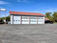 Bâtisse commerciale à vendre à Grenville, Laurentides, 7, Rue  Crooks, 12932644 - Centris.ca