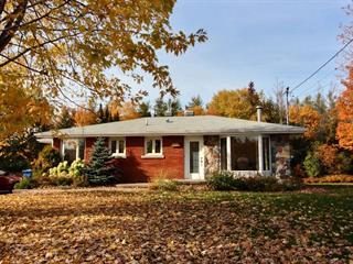 Maison à vendre à Carleton-sur-Mer, Gaspésie/Îles-de-la-Madeleine, 1048, boulevard  Perron, 15199959 - Centris.ca