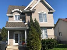 Maison à vendre à L'Île-Perrot, Montérégie, 107, Rue des Émeraudes, 23206572 - Centris.ca