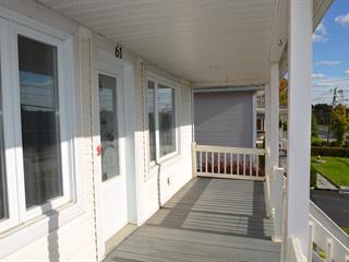 Maison à vendre à Windsor, Estrie, 61, Rue  Principale Sud, 9754485 - Centris.ca