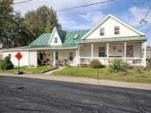 Duplex à vendre in Saint-Chrysostome, Montérégie, 59, Rue  Saint-Alexis, 19974147 - Centris.ca