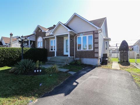Maison à vendre à Gatineau (Gatineau), Outaouais, 256, Rue des Palominos, 11084767 - Centris.ca