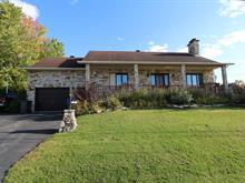 Maison à vendre à Saint-Tite, Mauricie, 770, Rue  Brunelle, 9675104 - Centris.ca
