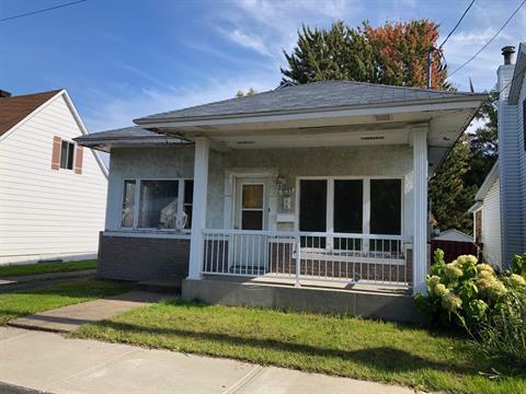 House for sale in Sorel-Tracy, Montérégie, 1225, Rue  Vandal, 19774024 - Centris.ca