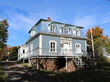 House for sale in Saint-Jean-Port-Joli, Chaudière-Appalaches, 105, Avenue  De Gaspé Est, 24625169 - Centris.ca