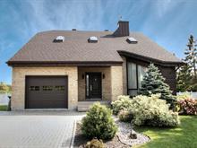 Maison à vendre à Léry, Montérégie, 113, Avenue du Manoir, 22769064 - Centris.ca