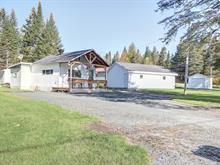 Cottage for sale in Wotton, Estrie, 26, Rue  Côté, 24733315 - Centris.ca
