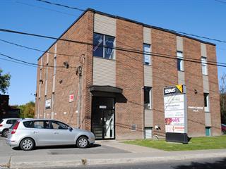 Bâtisse commerciale à louer à Montréal (Rivière-des-Prairies/Pointe-aux-Trembles), Montréal (Île), 12085, Rue  René-Lévesque, local 202, 24005818 - Centris.ca