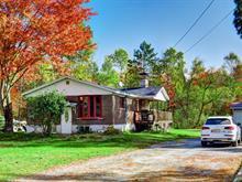 House for sale in Brigham, Montérégie, 330, Chemin  Fortin, 18508346 - Centris.ca