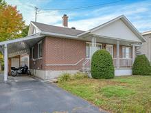 Maison à vendre à Granby, Montérégie, 322, Rue  Bérard, 24999299 - Centris.ca