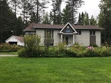 Maison à vendre à Saint-Zacharie, Chaudière-Appalaches, 529, Route  275, 25579048 - Centris.ca