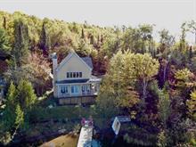 House for sale in Chertsey, Lanaudière, 292, Rue  Paré, 11388083 - Centris.ca