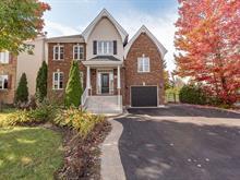Maison à vendre à Blainville, Laurentides, 59, Rue  Louis-Dulongpré, 10333955 - Centris.ca
