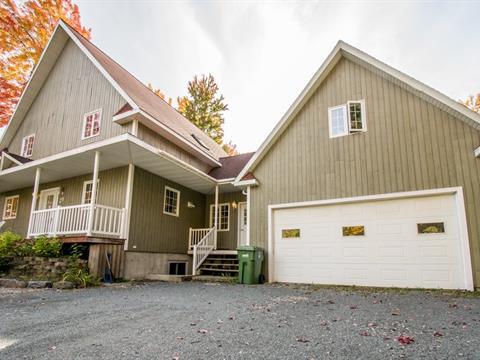 Maison à vendre à Drummondville, Centre-du-Québec, 25, Rue de l'Aviron, 20491017 - Centris.ca