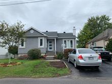 House for sale in Boisbriand, Laurentides, 90, Rue  Principale, 20956328 - Centris.ca
