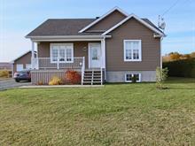 House for sale in Saint-Michel-du-Squatec, Bas-Saint-Laurent, 25, 5e-et-6e Rang Est, 23643626 - Centris.ca