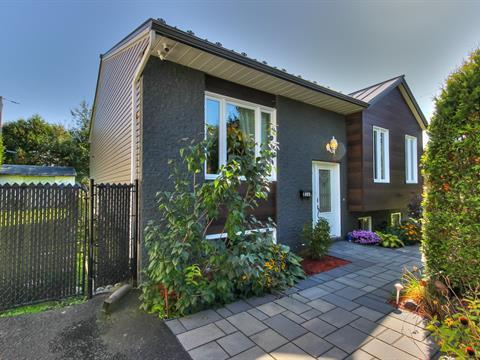 Maison à vendre in Otterburn Park, Montérégie, 1092, Rue  Spiller, 15510090 - Centris.ca