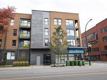 Condo / Apartment for rent in Le Plateau-Mont-Royal (Montréal), Montréal (Island), 5415, Rue  Saint-Denis, apt. 301, 24228110 - Centris.ca