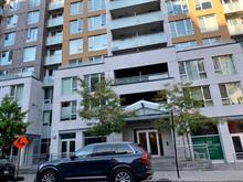 Condo / Apartment for rent in Ville-Marie (Montréal), Montréal (Island), 1235, Rue  Bishop, apt. 810, 21664236 - Centris.ca