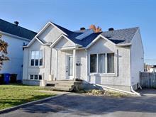 Maison à vendre à Mascouche, Lanaudière, 1456, Avenue  Louise, 12794331 - Centris.ca