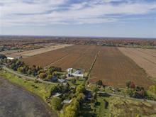 Farm for sale in Trois-Rivières, Mauricie, 9290, Rue  Notre-Dame Ouest, 28061676 - Centris.ca